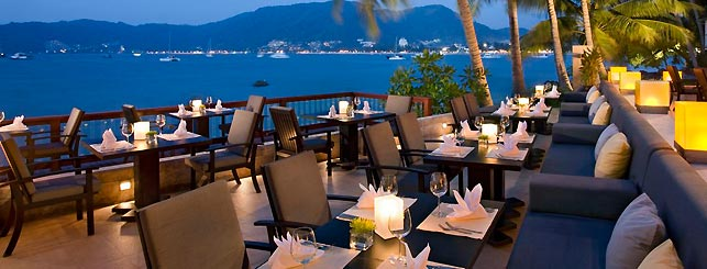 5 Best Dining Experiences In Phuket Tour Advisors
