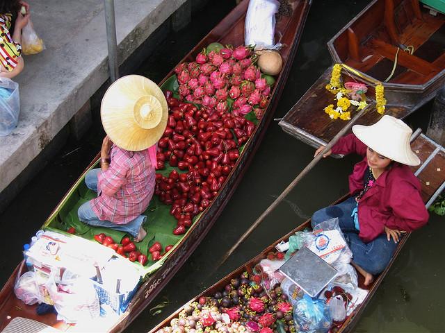 floating_market