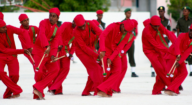 maldives_culture