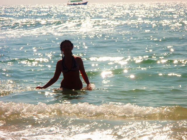 Goa-beach-tours