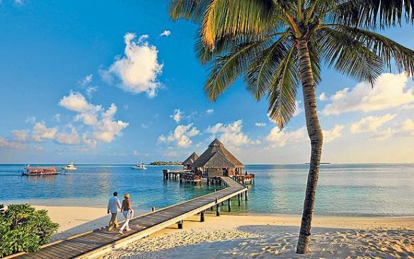 maldives-honeymoon_1756119b