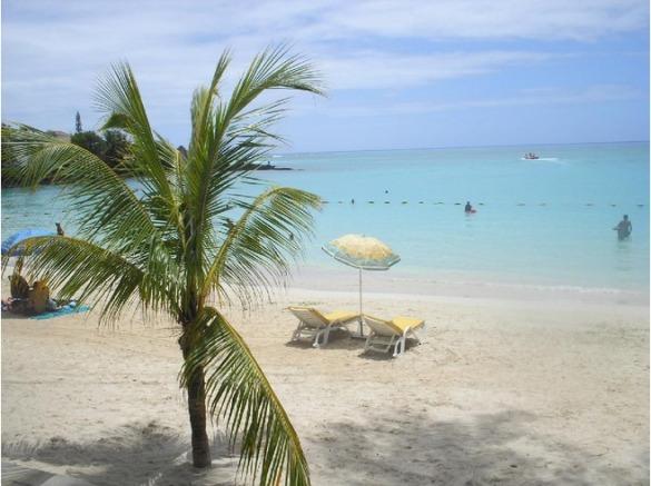 Pereybere_Mauritius