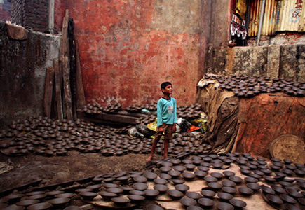 slum-tours-india