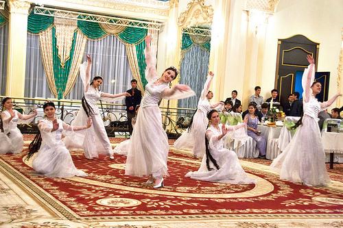 Tashkent nightlife1