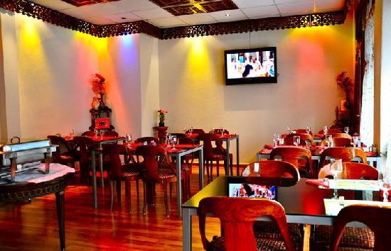 sajna-restaurant