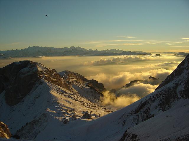 Alps_swit