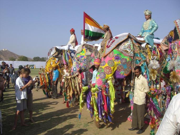 jaipur-elephant-festival