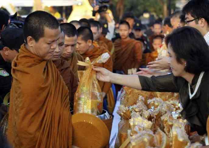 ap_thailand_new_year