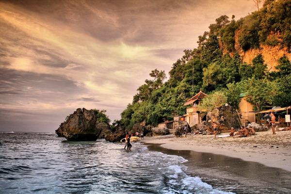 beaches_bali