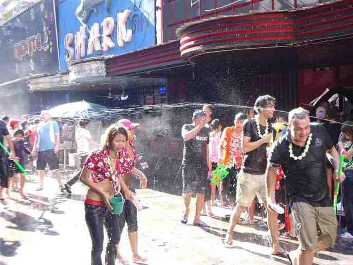Songkran08-29