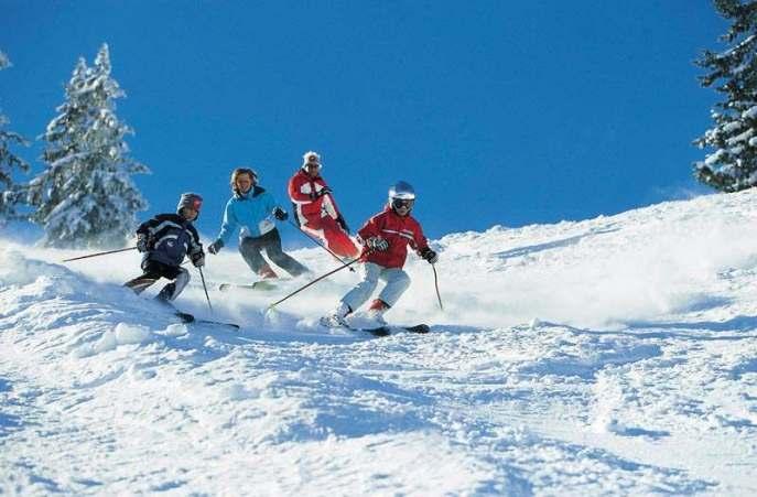 ski_langlauf