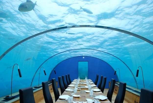 underwater-restaurant-ithaa-2
