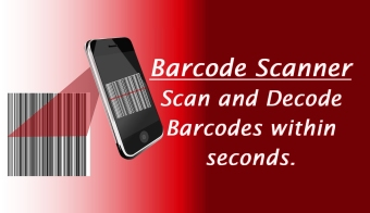 barcode-scan