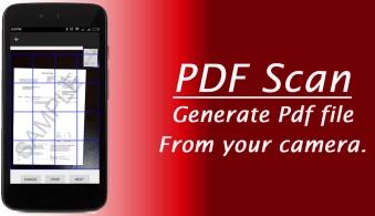 pdf-scan