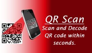 rq-scan